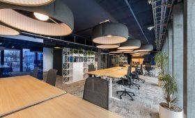 Horvath & Partners (Circle) - 20 - web
