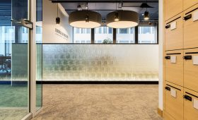 Horvath & Partners (Circle) - 35 - web