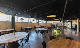 NewRe-Cafeteria---05