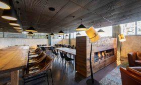 NewRe-Cafeteria---06