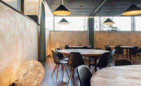 NewRe-Cafeteria---10
