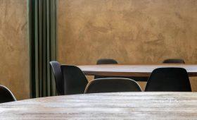 NewRe-Cafeteria---11